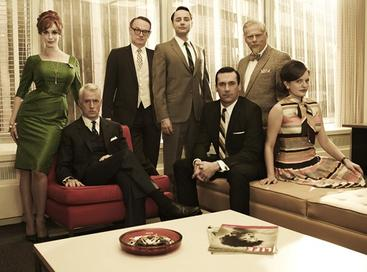 Mad_Men_season_5_cast_photo