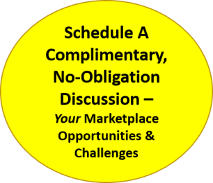 schedule-a-complimentary