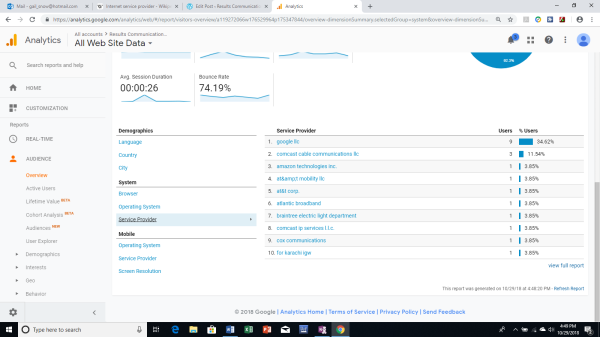 ISP listing from Google Analytics.png